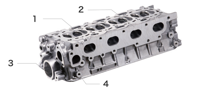automotive_cylinder_head.png