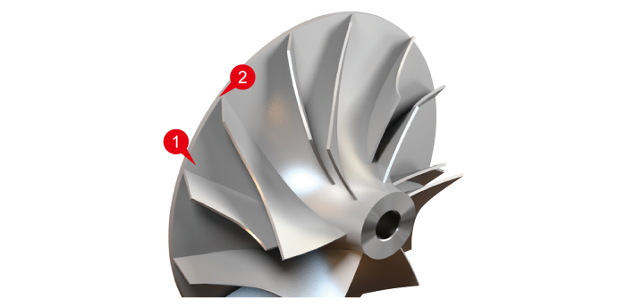 automotive_compressor_impeller.png