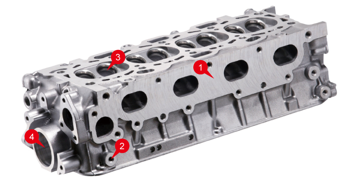 automotive_cylinder_head_02.png