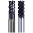1. Vibration Control